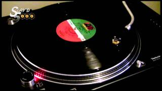 "Chic - My Forbidden Lover (12"" Mix) (Slayd5000)"