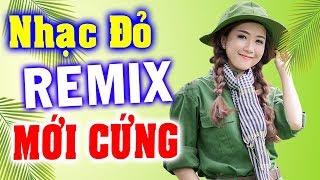 lien-khuc-nhac-do-remix-moi-cung-2019-nhac-tien-chien-cach-mang-bass-cang-vo-loa