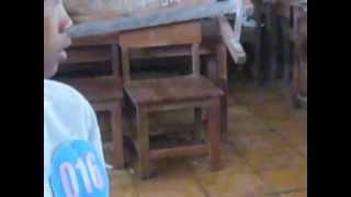 preview picture of video 'DRAMA MALIN KUNDANG SD Negeri Gunongmaddah 1 Sampang'