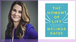 Melinda Gates: 2020 National Book Festival