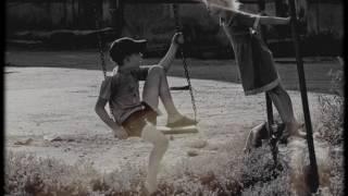 """""""Качели"""" (стихи Бориса Рыжего, музыка Сергея Никитина)"""