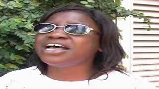 Hakuna Mungu Mwingine Ila Yehovah (Pastors Alex & Mary Atieno Ominde )