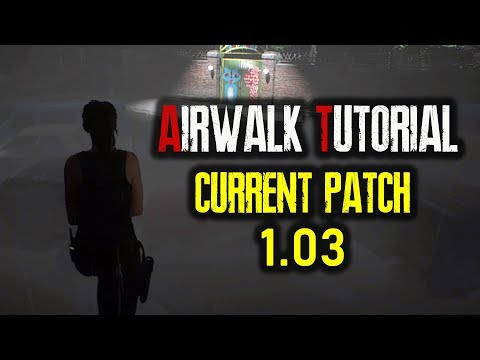 955 4 MB patch? :: RESIDENT EVIL 2 / BIOHAZARD RE:2 General Discussions