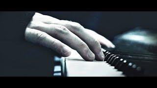 Suicidal Thoughts   (Free) Sad Piano Emotional Rap Beat