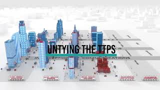 Untying the TTPS