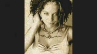 Ani Difranco- This Bouquet