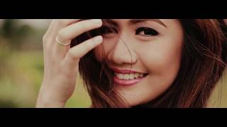 Lea Audrey Laano Miss Philippines Earth 2017 contestant Environmental Advocacy