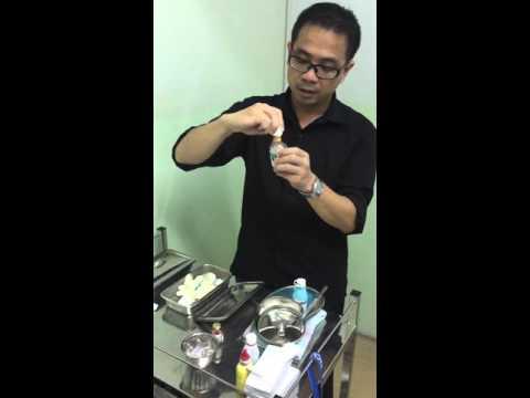 Neueste Diabetes-Behandlung-Technologie