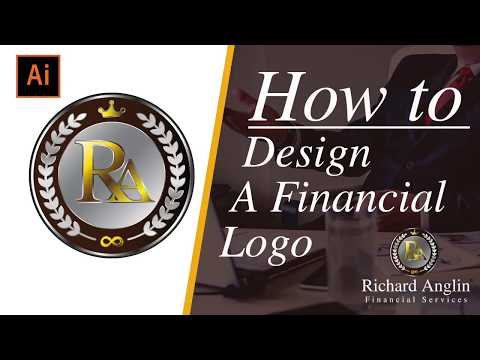 mp4 Finance Logo, download Finance Logo video klip Finance Logo