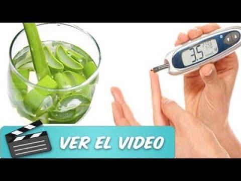 Diabetes tipo 1 y géneros