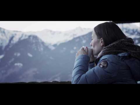 Fotograma del vídeo: Un enfoque de inversión especializado para afrontar un mundo impredecible