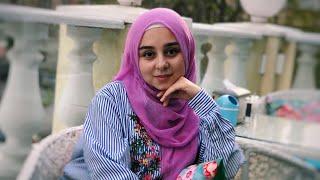 Рамадан: что нужно знать новичкам?