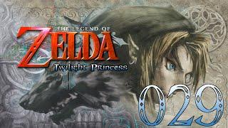 Twilight Princess HD [Deutsch/German] #029 - Shadow of the Oktapesco