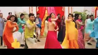 Nai Jaana Awaz Darbar Song Tulsi Kumar T Series Status