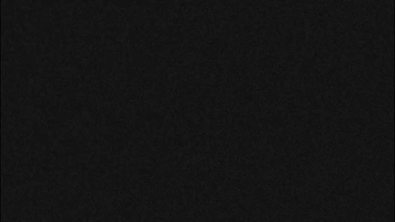 Webcam en live du port de plaisance de Saint-Valery-en-Caux, à proximité de Dieppe et de Fécamp