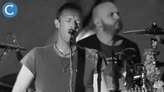 Coldplay - God Put A Smile Upon Your Face [Global Citizen Festival India]