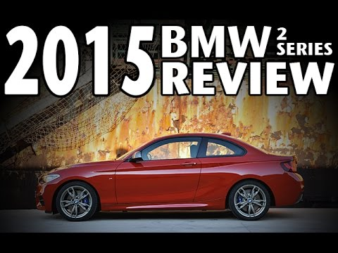 BMW Series For Sale Price List In India March - Bmw 2 series release date