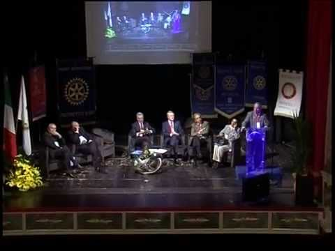 Forum Effettivo 2014 Parte 5