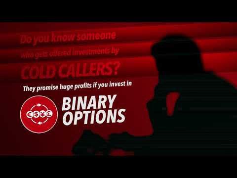 Beat The Boiler Rooms – have you received a cold call like this?