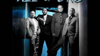 All-4-One  -  If Your Heart's Not In It