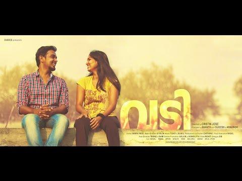 Vadi Malayalam Short Film 2015 - FULL HD