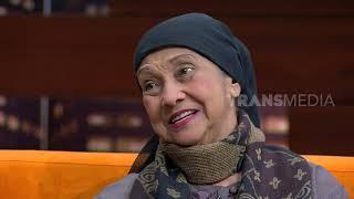 Video Kisah Ibu Nafisah Mendidik 10 Anaknya Yang Jadi Dokter    HITAM PUTIH (09/09/19) Part 2 MP3, 3GP, MP4, WEBM, AVI, FLV September 2019