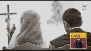 Diálogos en confianza (Pareja) - Cuando la religión separa a las parejas