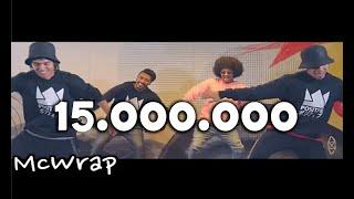 تحميل اغاني خالد عسيري & راكان بو خالد & Dr.Slim - ماك راب | McWrap (فيديو كليب حصري 2018) MP3