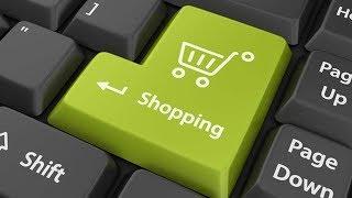 Как продавать через Интернет? Как открыть онлайн-магазин?
