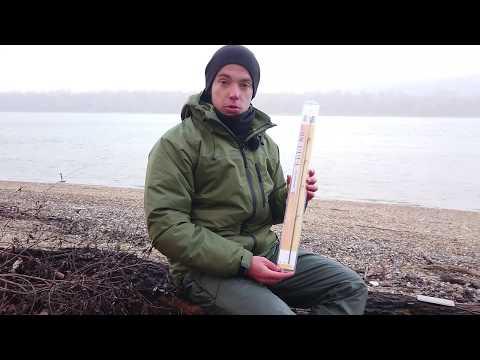 Ibite Benzár method - feeder spicc videó