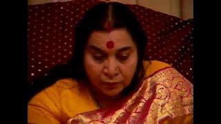 Shri Gruha Lakshmi Puja thumbnail