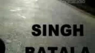 Kamal Grewal In Batala (6 35 MB) 320 Kbps ~ Free Mp3 Songs