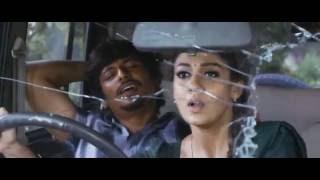 Thirunaal / Pazhaya soru pacha molaka HD video song