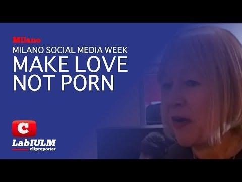 Video di famiglia il sesso porno russo