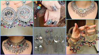 Mexican Jewellery  Egyptian Jewellery  Rajasthani Jewellery  Antique Jewellery