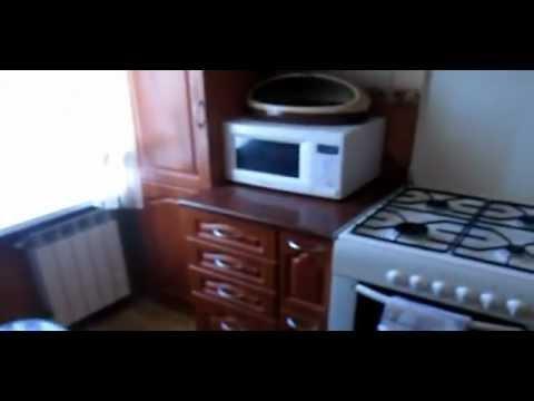 2-к  квартира, Каменец-Подольский - квартира посуточно