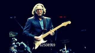 Eric Clapton - Double Trouble