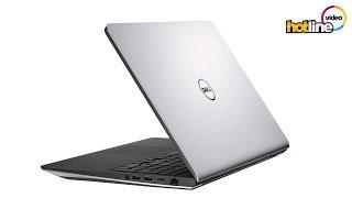 Dell Inspiron 5547 (5397063462605) Noutbuk