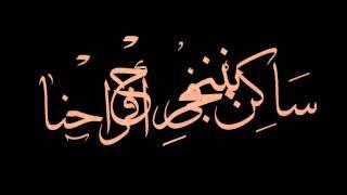تحميل و مشاهدة محمد منير - بننجرح MP3