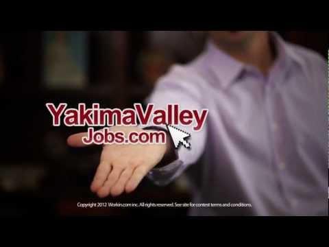 mp4 Hiring Yakima Wa, download Hiring Yakima Wa video klip Hiring Yakima Wa