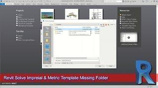ᐅ Descargar MP3 de How To Add Missing Templates In Autodesk