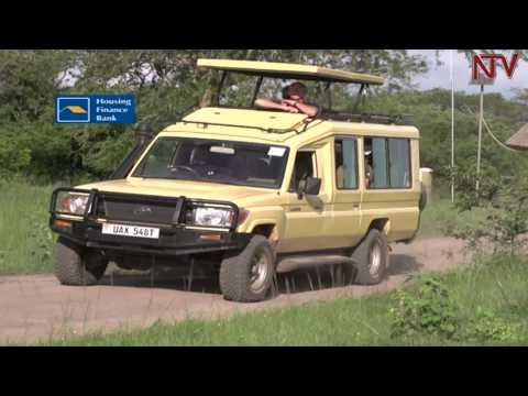 We need to take advantage of Eastern Uganda's tourism potential-  Operators