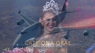 """""""Raise Your Flag"""" 