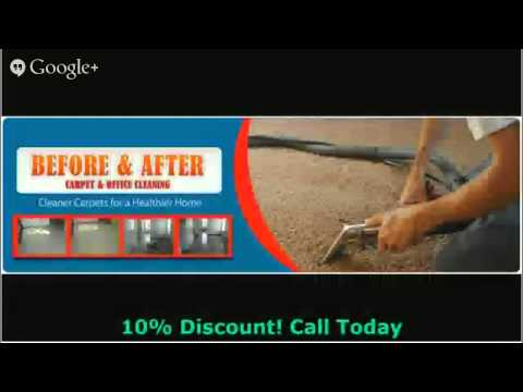Carpet Cleaners In El Paso TX About Hiring A Carpet Cleaning Business El Paso TX