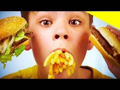 Consenso sobre el Pie Diabético 2011