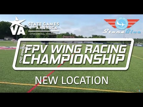 2019-fpv-wing-racing-championship-track-location