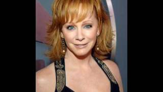 Reba McEntire - Nothing To Lose