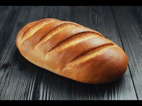 gercek-ekmek-tarifi-birebir-firindakinin-aynisi