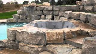 3 Best Pool Services in Guelph, ON - Expert Recommendations