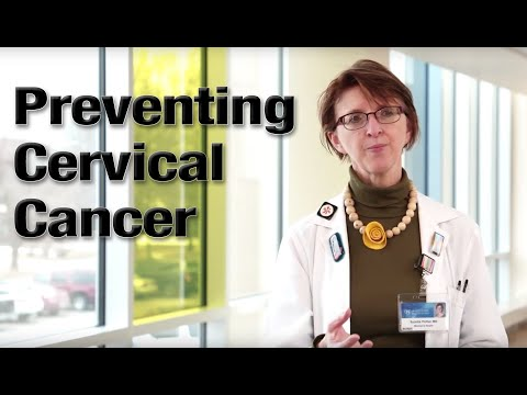 Chemotherapy drugs for hpv throat cancer